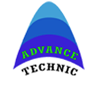 advance technic logo